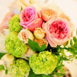 Hoa Ngày Lễ